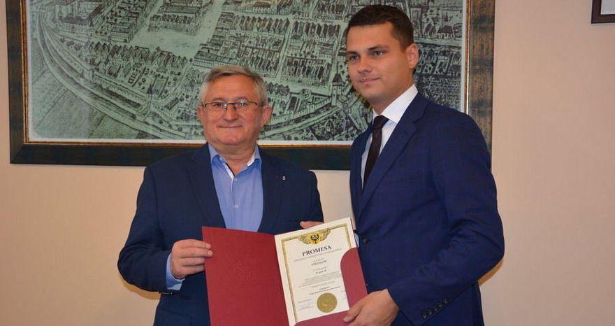 Gmina Strzegom: Drogi dla rolników