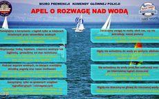 Świdnica/REGION: Rozwaga nad wodą