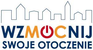 Gmina Świdnica: Wzmocnij otoczenie