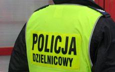 Świdnica/powiat świdnicki: Plany dzielnicowych