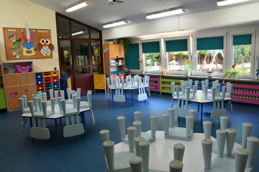 Gmina Marcinowice: Szkoły gotowe