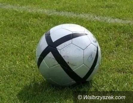 Europa: Gol w Rumunii