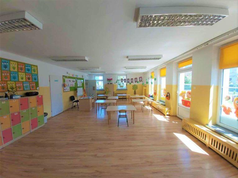Gmina Żarów: Szkoły się przygotowują