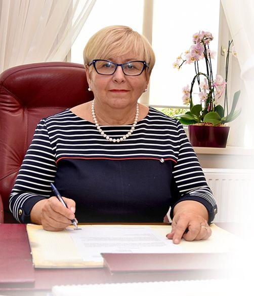Gmina Świdnica: Pierwszy dzwonek