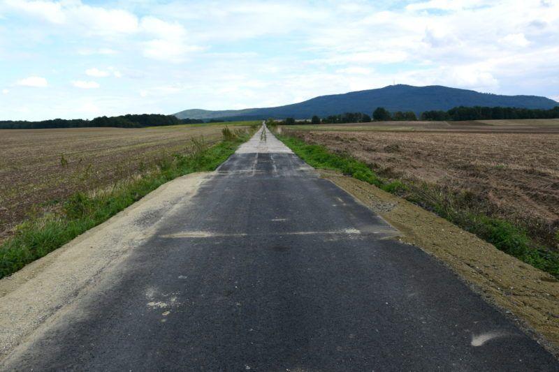 Gmina Marcinowice: To już ostatni etap
