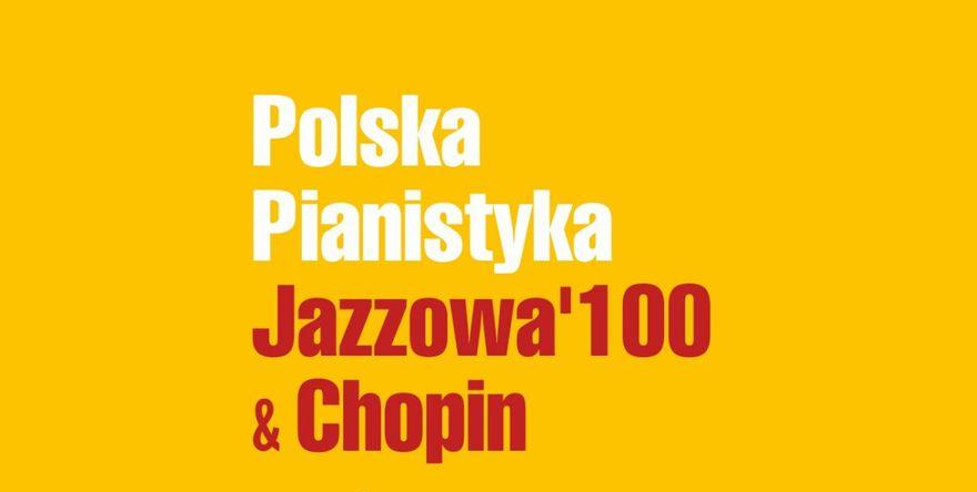 Świdnica: Pianistyka jazzowa