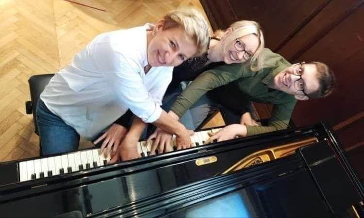 Świdnica: Zabrzmią fortepiany