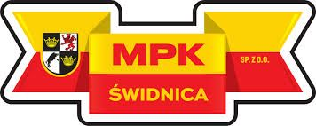 Świdnica/powiat świdnicki: Zmiany w komunikacji