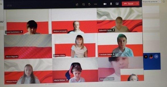 Gmina Świdnica: Śpiewanie online