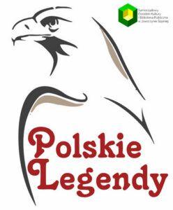Jaworzyna Śląska: Polskie legendy