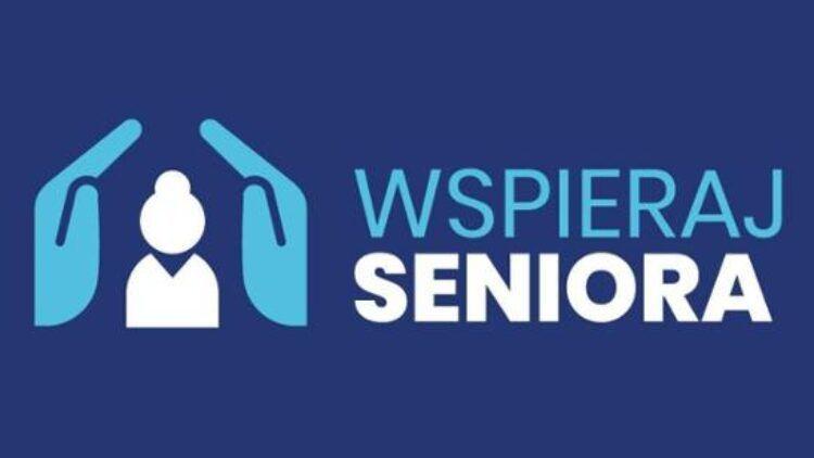 Świebodzice: Wsparcie dla seniorów