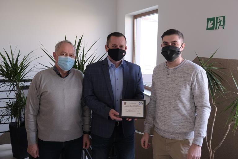 Jaworzyna Śląska: Wytypowali termin