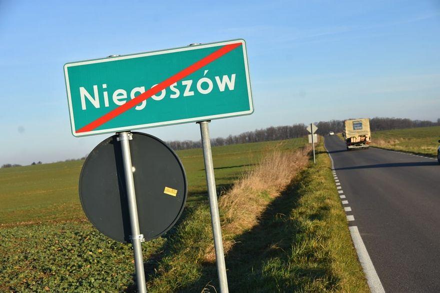 Gmina Świdnica: Remont na finiszu