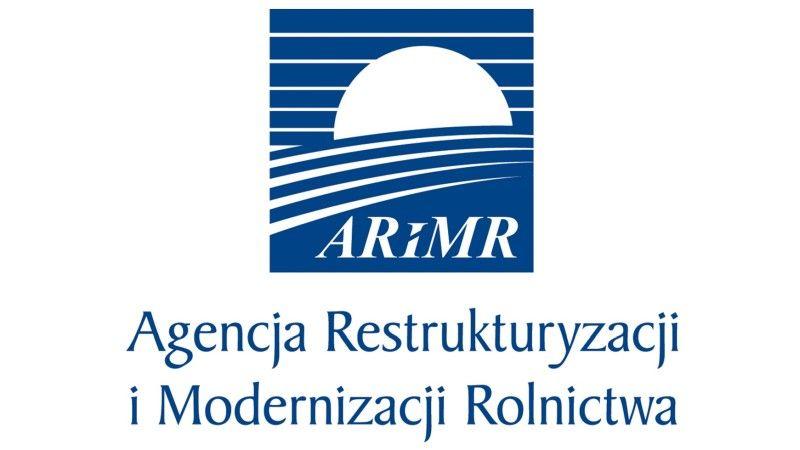 Świdnica/powiat świdnicki: Rozliczają się z dotacji