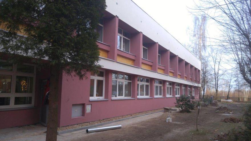 powiat świdnicki: Poprawią infrastrukturę