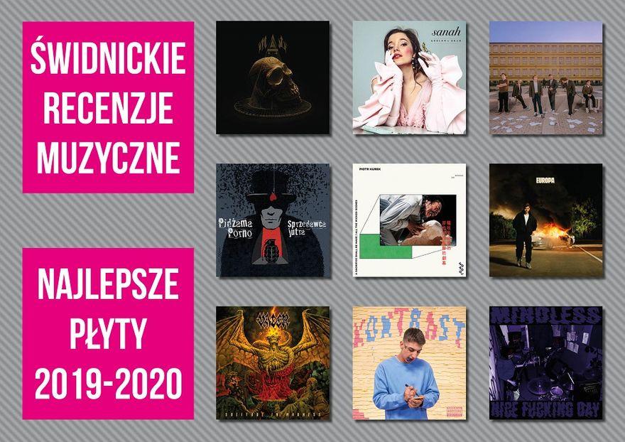 Świdnica: Najlepsze recenzje