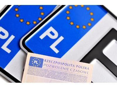 Świdnica/powiat świdnicki: Statystyki komunikacyjne