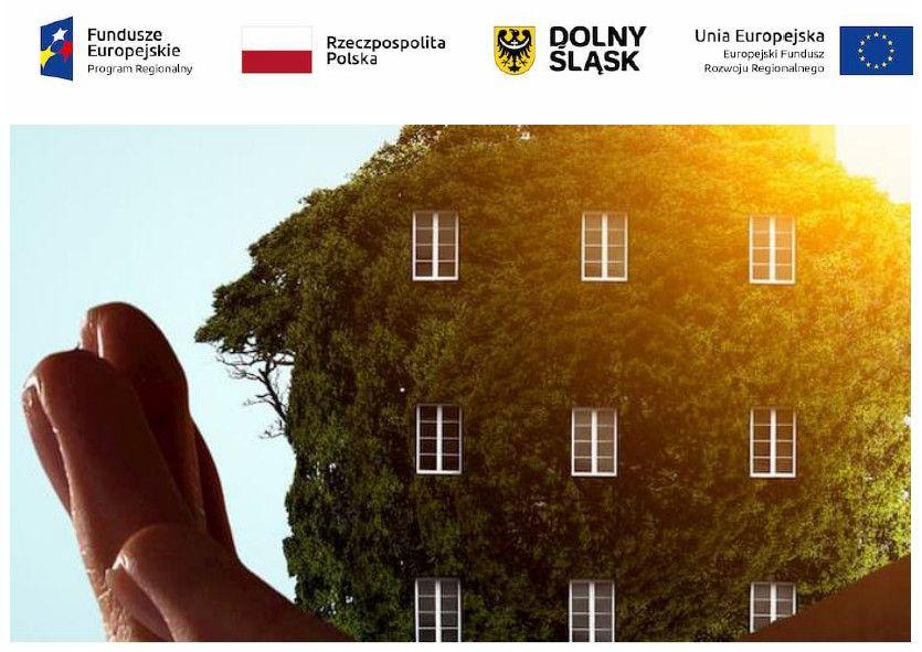 Gmina Dobromierz: 12 grantów