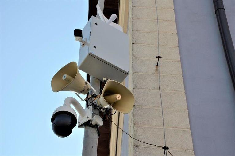 Żarów: Zamontują monitoring