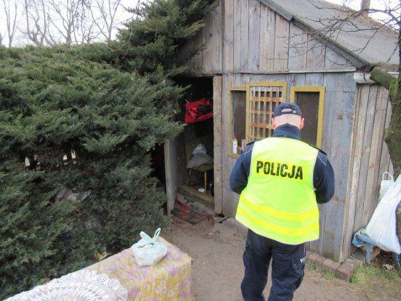 Świdnica/powiat świdnicki: Zadbajmy o ogrody