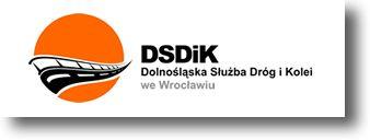 Świdnica/powiat świdnicki: Krok ku obwodnicy