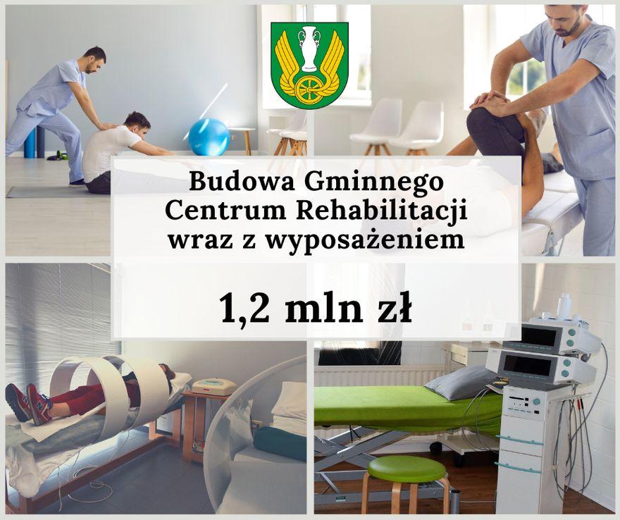Jaworzyna Śląska: Pieniądze dla Jaworzyny