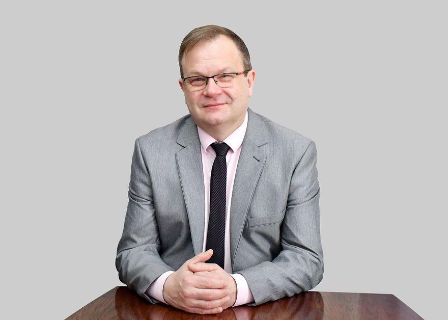 Świebodzice: Burmistrz o referendum