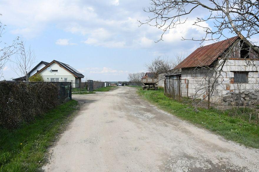 Gmina Marcinowice: Gruntowne remonty