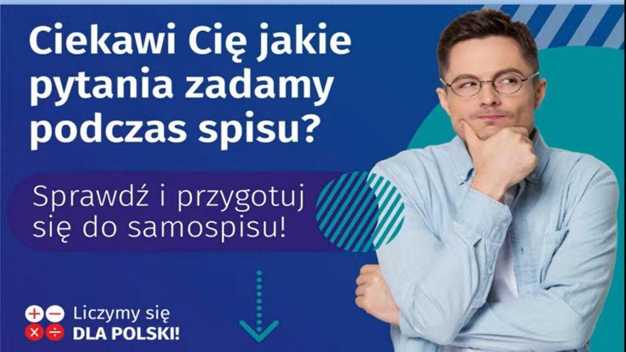 Świdnica/powiat świdnicki: Senior online