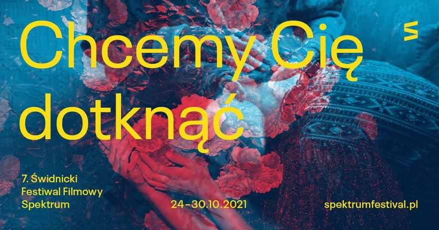 Świdnica: Powraca festiwal