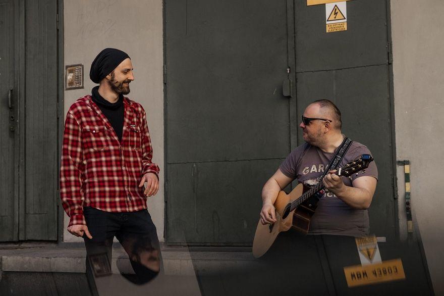 Świdnica: Wracają koncerty
