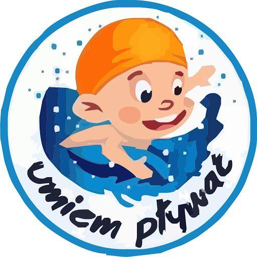 Marcinowice: Nauka pływania