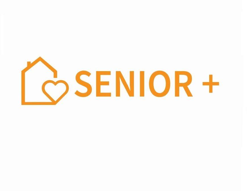 Świebodzice: Dotacja dla seniorów
