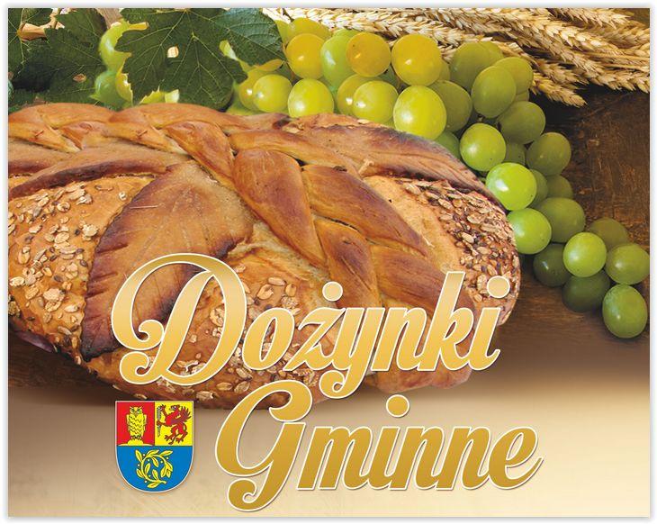 Gmina Świdnica: Gospodarze dożynek