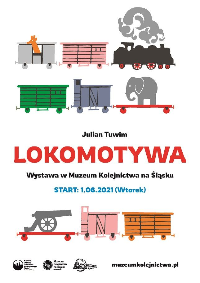 Jaworzyna Śląska: Wyjątkowa wystawa