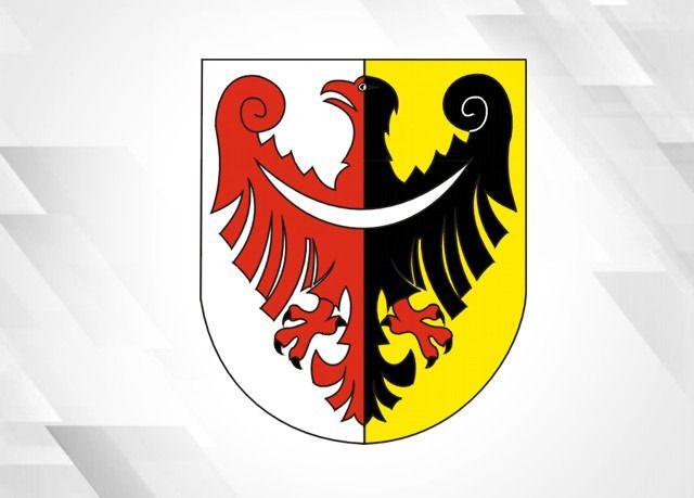 powiat świdnicki: Absolutorium dla Zarządu Powiatu