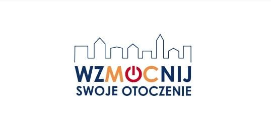 Gmina Świdnica: OSP z grantami