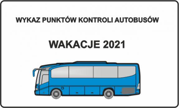 Świdnica/powiat świdnicki: Możesz sprawdzić autobus