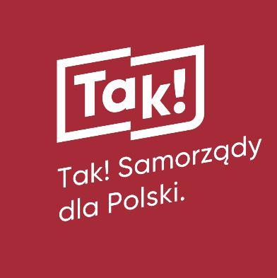 Świdnica/Kraj: Apel do rządzących