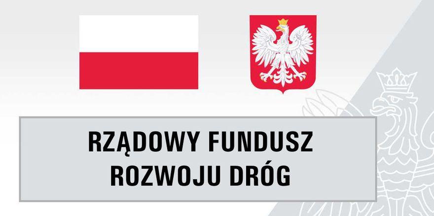 Gmina Marcinowice: Bezpieczniej na przejściach