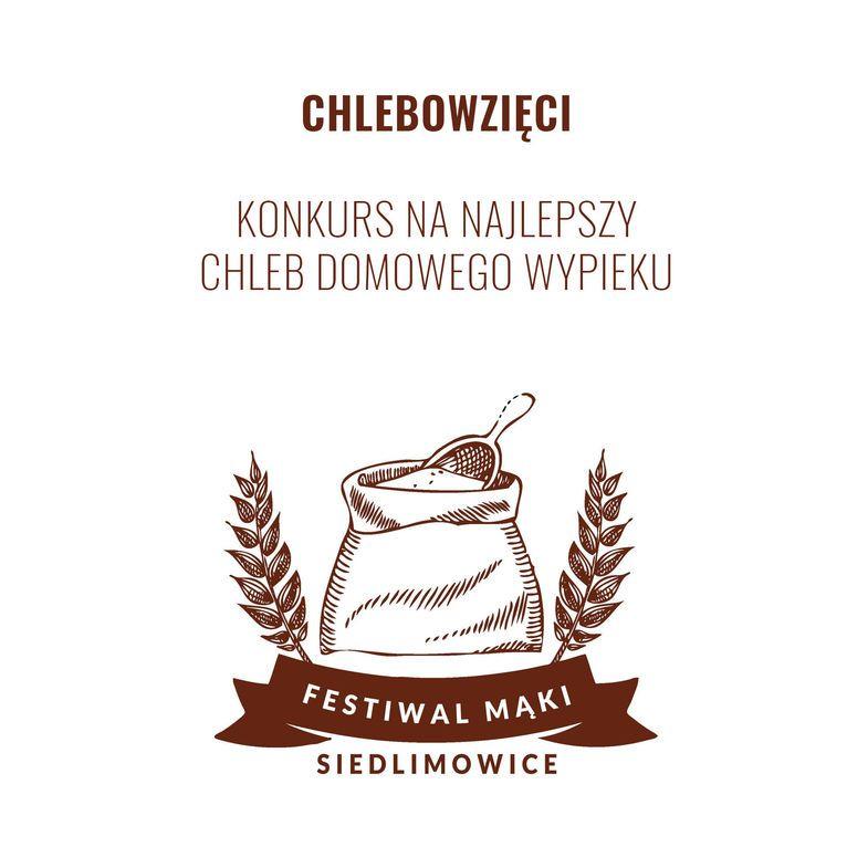 Siedlimowice: Festiwal Mąki