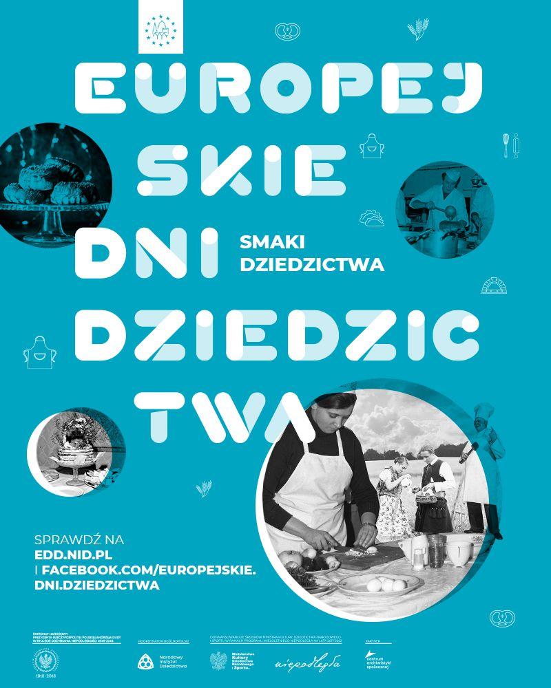 Świdnica: Dni dziedzictwa