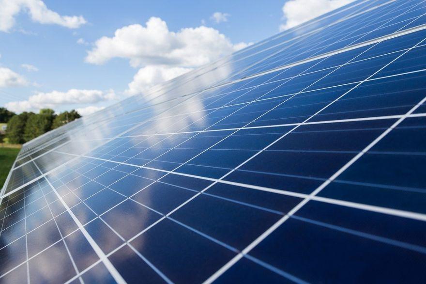 powiat świdnicki: Ekologiczna energia